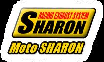 Moto SHARON